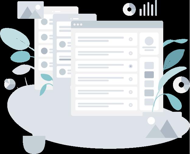 Creative & strategic digital marketing agency